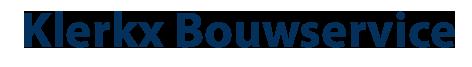 Klerkx Bouwservice
